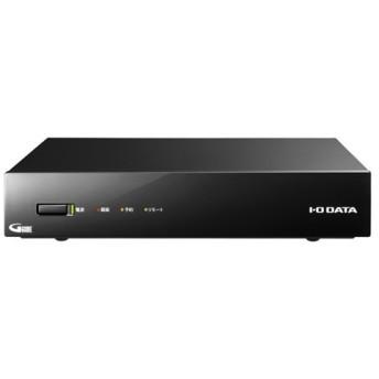 IOデータ GV-NTX2 地上・BS・110度CSデジタル放送対応録画テレビチューナー