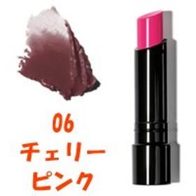 ボビイブラウン シアー リップ カラー 06 チェリーピンク - 定形外送料無料 -wp