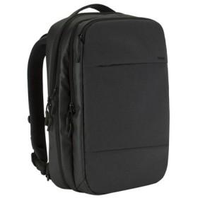 インケース incase メンズ&レディース シティ コミューター パック City Commuter Pack リュック デイパック アパレル