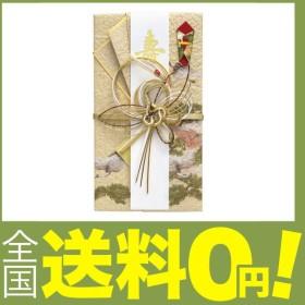 マルアイ 鶴コレクション 雅 金 キ-639GO