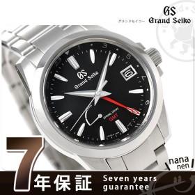 本日さらに+4倍でポイント最大30倍! グランドセイコー 9Rスプリングドライブ SBGE213 セイコー 腕時計 メンズ 42mm GRAND SEIKO 時計