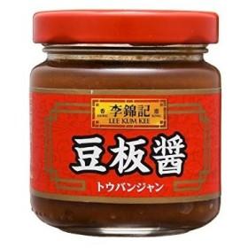 李錦記 豆板醤 90g