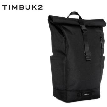 ティンバックツー TIMBUK2 メンズ&レディース コーデッド・タックパック Coated Tuck BackPack リュック アパレル