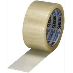 積水 梱包用PPテープ48mm×50m 100 x 102 x 49 mm P30ST31
