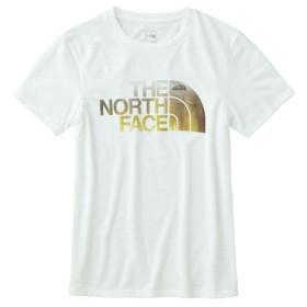 ノースフェイス THE NORTH FACE メンズ ショートスリーブウォーターサイドロゴティー S/S Waterside Logo Tee カジュアル シャツ