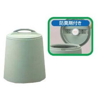 生ごみ処理機 コンポスト IC-100 生ゴミ処理機 アイリスオーヤマ