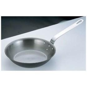 Total Kitchen Goods  【TKG】鋳鉄アイアンブルー フライパン FC−20 20cm