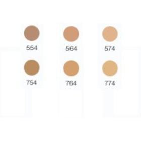 シュウウエムラ ザ・ライトバルブ UVコンパクトファンデーション 574 替 ケース別 tg_tsw_7 - 定形外送料無料 -wp