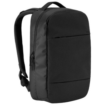 incase インケース City Compact Backpack