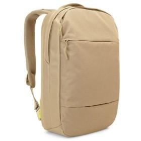 インケース incase メンズ&レディース シティ コンパクト バックパック City Compact Backpack リュック デイパック アパレル