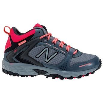ニューバランス NEW BALANCE レディース Trail Walking ウォーキングシューズ