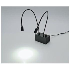 アズワン AS ONE  LEDフレキシブルアーム光源STA-B2 3-5586-01 [A100609]