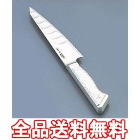グレステンMタイプ 骨スキ 415TM 15cm AGL8601