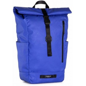 TIMBUK2 ティンバック2 TBH Tuck Pack Carbon Coated OS タックパックカーボンコーテッド OS Intensity 101537434
