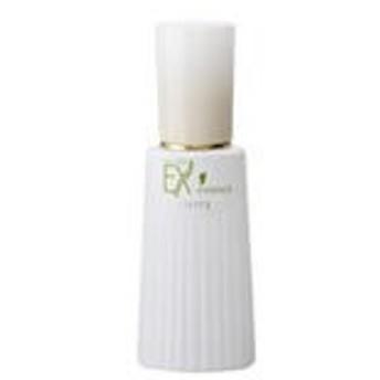 ハリウッド ナチュラルEX ホワイト エッセンス 50ml ( ハリウッド化粧品 / 美容液 ) - 定形外送料無料 -wp