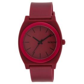 NIXON ニクソン A1191298 ブランド 時計 腕時計 ユニセックス 誕生日 プレゼント ギフト カップル 代引不可