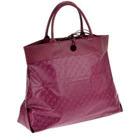 GHERARDINI ゲラルディーニ GH0290 TP/DALHIA 手提げバッグ レディース 手提げバッグ