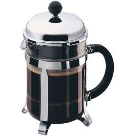 ボダム フレンチプレスコーヒーメーカー 1924-16 シャンボール PBD3202