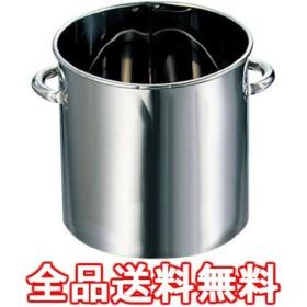 EBM 18-0 フライヤー用 油缶 20L(直径300)