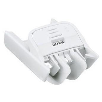 Panasonic/パナソニック ヘアーカッター用耳周り&ナチュラルアタッチメント ERGF80W7567