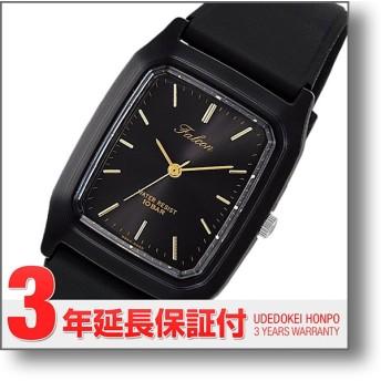 シチズン キュー&キュー CITIZEN Q&Q ユニセックス 腕時計 VS10-003
