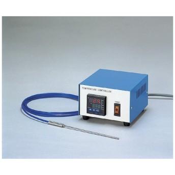 アズワン AS ONE デジタル温度調節器TR-K 1-5719-04 [A030711]