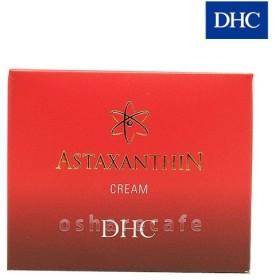 DHC アスタキサンチン クリーム 40g[送料無料]