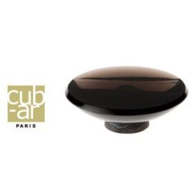 cub-ar/キュバール  BEN02(ビーイーエヌ02) ドアノブ
