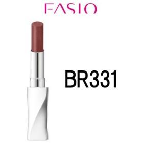 バーム ルージュ BR331 2.3g コーセー ファシオ - 定形外送料無料 -wp