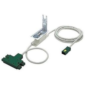 パナソニック 幹線ブレーカユニット 4分岐 ケーブル付 20A NE34664GL