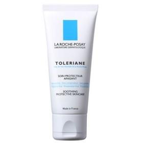 ラロッシュポゼ トレリアン 39g 保湿 クリーム しっとり 日本ロレアル 敏感肌用(普通肌〜乾燥肌)(LA ROC