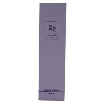 オリーブマノン オーデシコン無香料 保湿化粧水 120ml