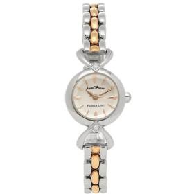 エンジェルハート Angel Heart 時計 腕時計 エンジェルハート 腕時計 レディース Angel Heart PTL20RSS プラチナムレーベル ウォッチ/時計 シルバー