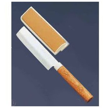 SUNCRAFT/サンクラフト フルーツナイフ/422(薄刃型)