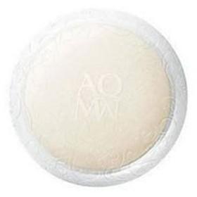 コスメデコルテ AQ MWフェイシャルバー C (ケース付) 100g(洗顔石鹸/せっけん/コーセー AQMW スキンケア) - 定形外送料無料 -wp