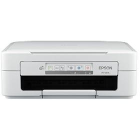 EPSON エプソン Colorio インクジェット複合機 PX-047A PX-047A (プリンタ複合機)