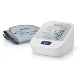 オムロン上腕式血圧計HEM−7122