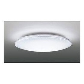 東芝 LEDシーリング LEDH94054-LC