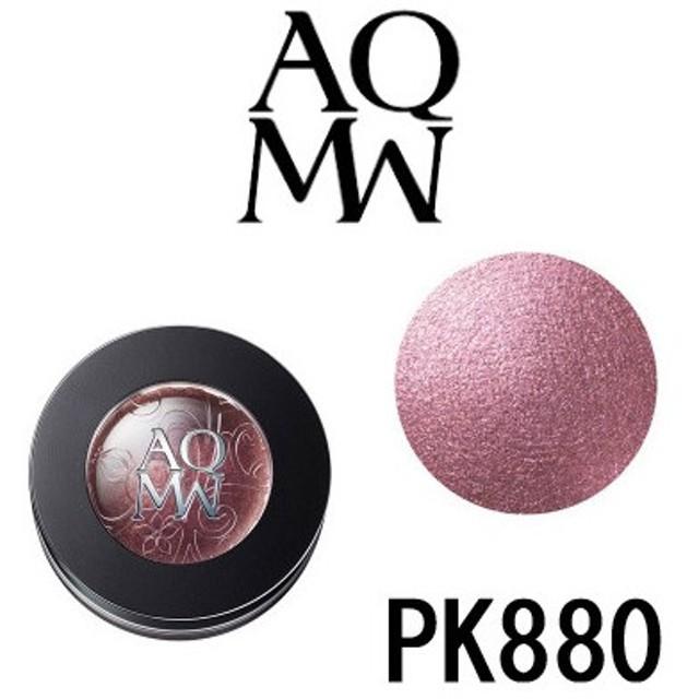 AQ MW アイグロウ ジェム PK880 コーセー コスメデコルテ ( COSMEDECORTE / AQMW ) - 定形外送料無料 -