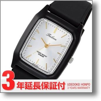 シチズン キュー&キュー CITIZEN Q&Q ユニセックス 腕時計 VS10-001