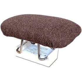 明光ホームテック株式会社 正座上手 SEI-ミストBR 座椅子 正座椅子 コンパクト 持ち運び 正座