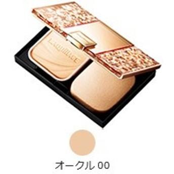 資生堂 マキアージュドラマティックパウダリー UV レフィル オークル00 (shiseido) - 定形外送料無料 -