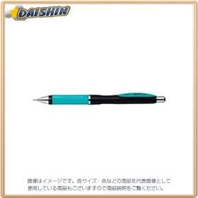 ゼブラ  エアーフィットライトS SP BG [00269484] MA61-BG [F020310]