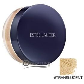 エスティローダー ESTEE LAUDER パーフェクティング ルース パウダー #TRANSLUCENT (255203)