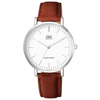 Q&Q 腕時計 Q978J301Y シチズン時計 (D)