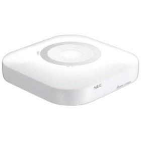 NEC PA-HT100LN-SW LTE対応SIMフリールーター 「Aterm HT100LN」 ホワイト