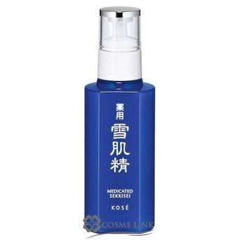 コーセー KOSE 薬用 雪肌精 乳液 140ml (116878)