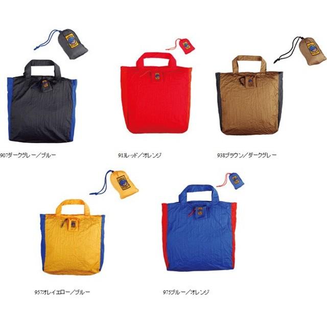 EVERNEW エバニュー スパーベサルバッグ/ブラウン/Dグレ938 ECD013 トートバッグ スポーツ スポーツバッグ 汎用 アウトドアギア