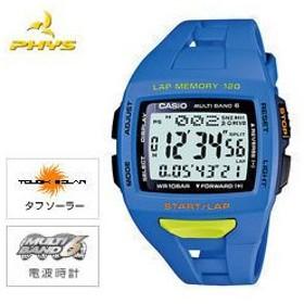 CASIO/カシオ  STW-1000-2JF 【PHYS】 【casio1110】