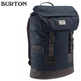 バートン burton メンズ&レディース ティンダーパック Tinder Pack リュック バッグ バックパック アパレル アウトレット アパレルセール
